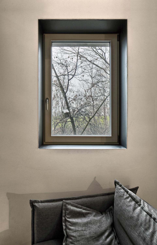 carretta-serramenti-realizzazione-finestre-in-legno-e-alluminio-abitazione-contract-zanè-vicenza-veneto-italia-2
