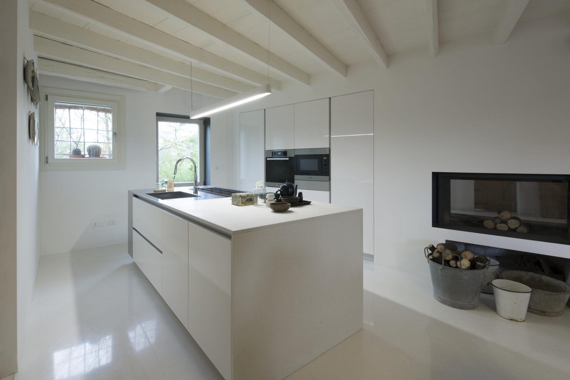 casa betta carlo costa architetto thiene (2)