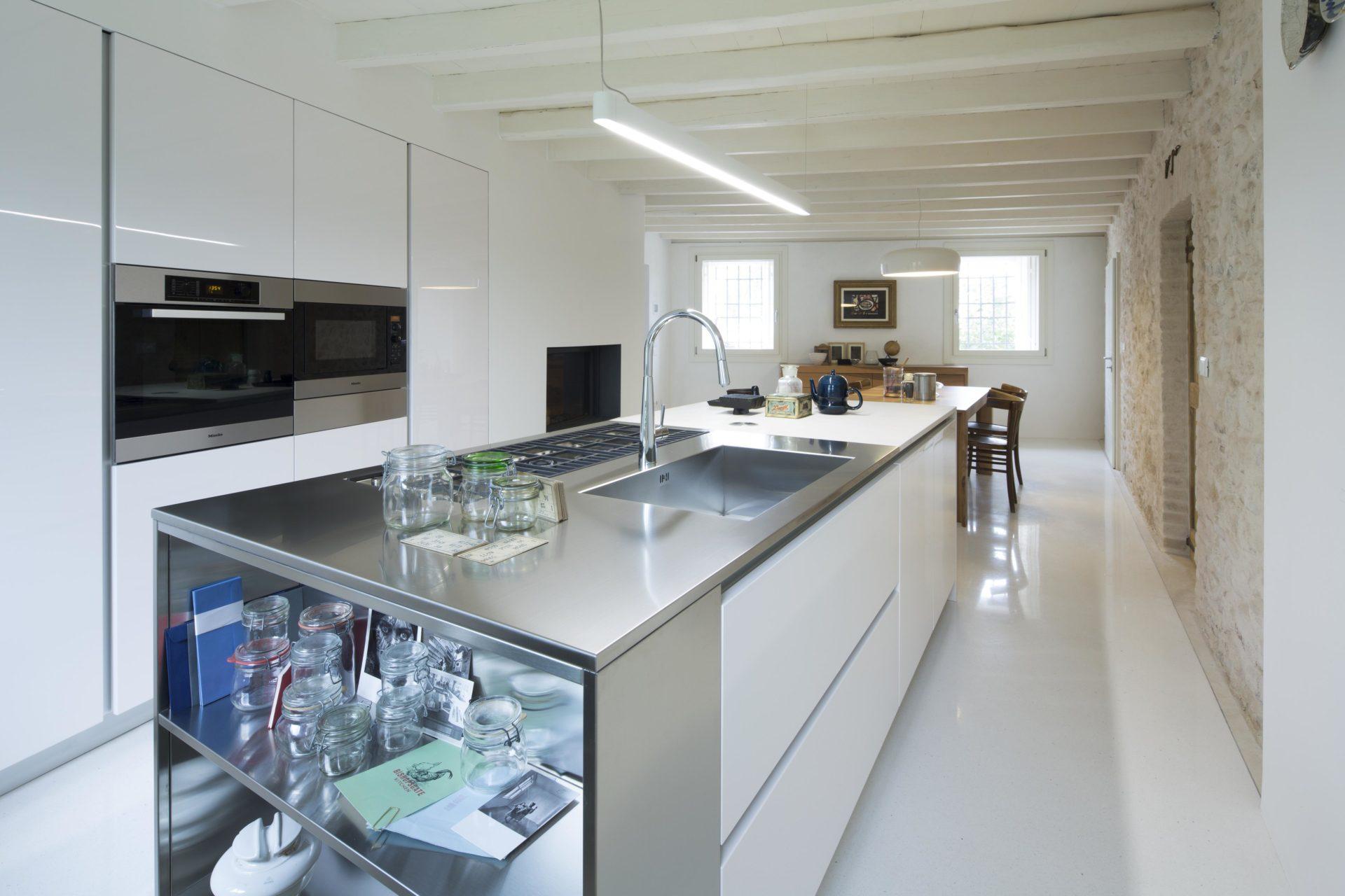 casa betta carlo costa architetto thiene (3)