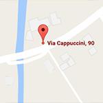 mappa-costa
