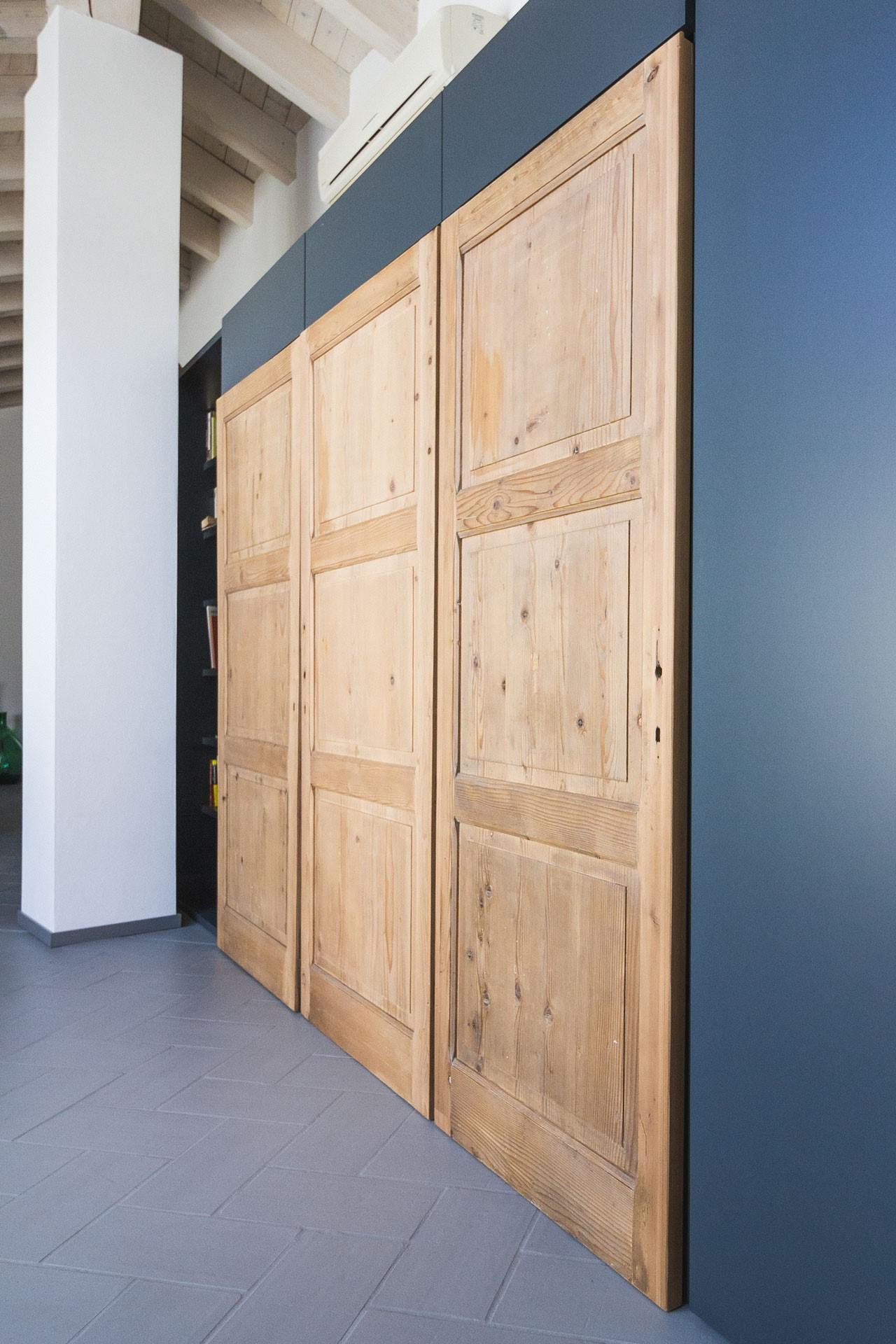casa pin ristrutturazione carlo costa architetto thiene (10)