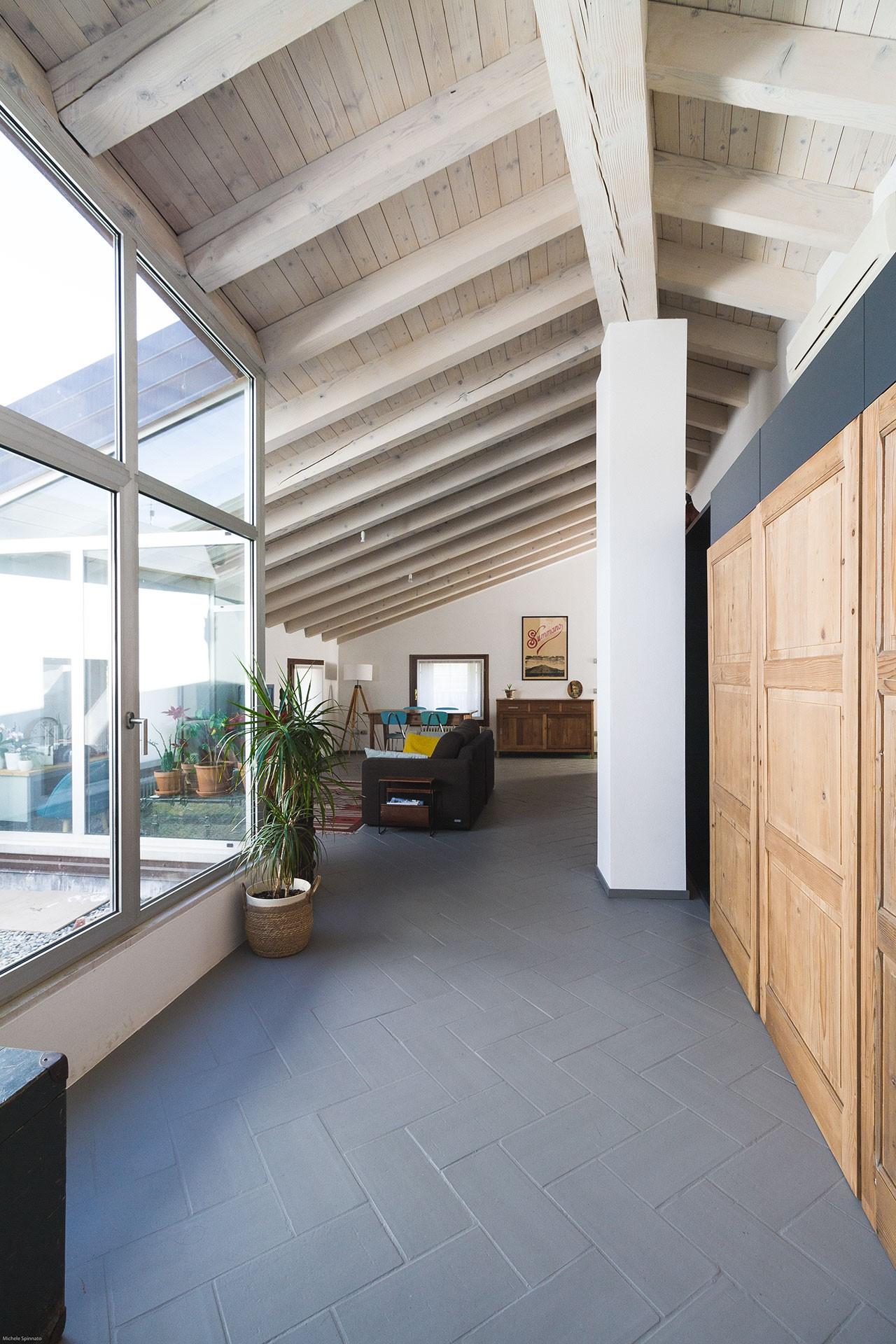 casa pin ristrutturazione carlo costa architetto thiene (13)