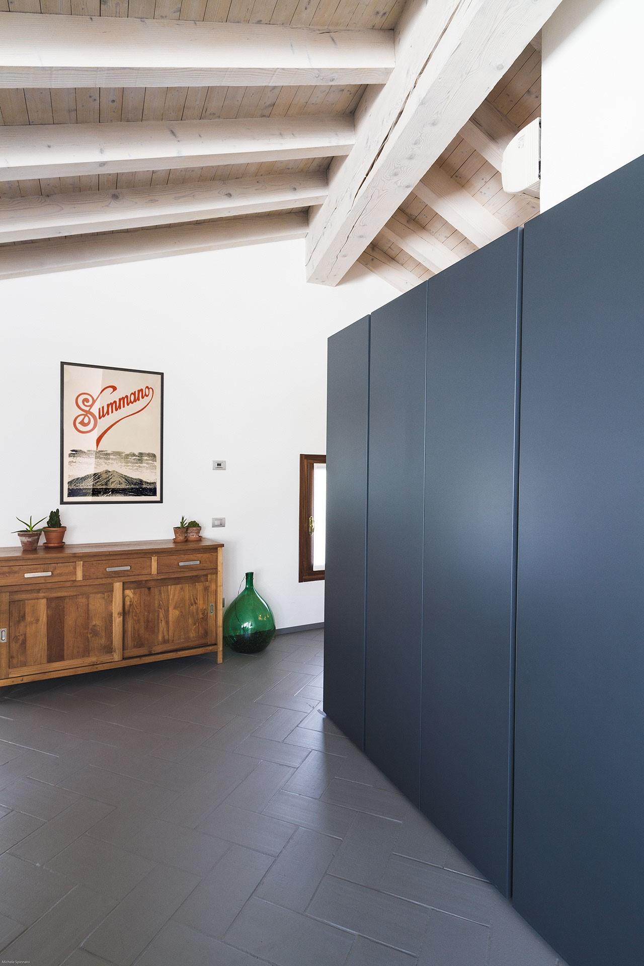 casa pin ristrutturazione carlo costa architetto thiene (14)