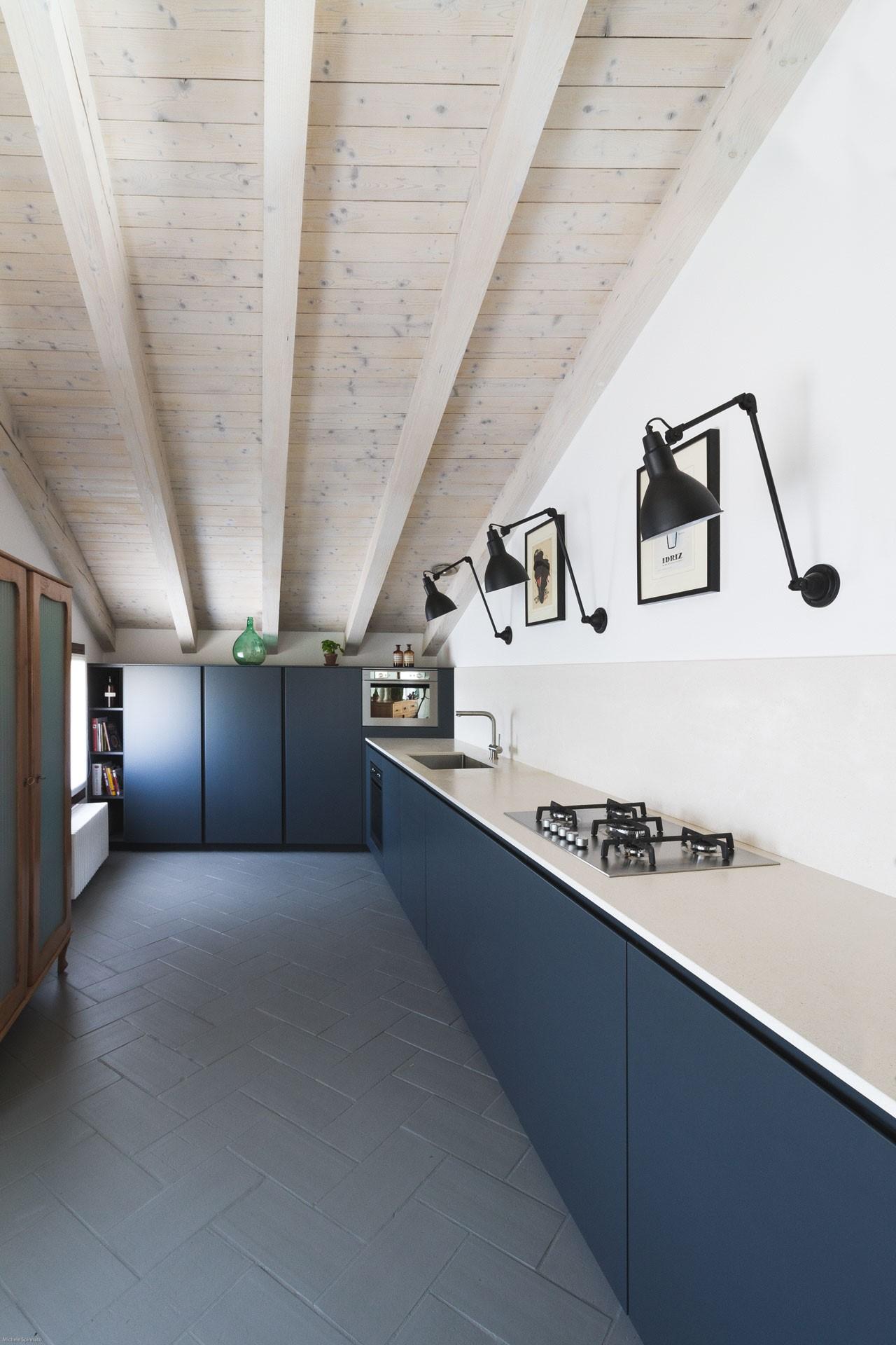 casa pin ristrutturazione carlo costa architetto thiene (17)