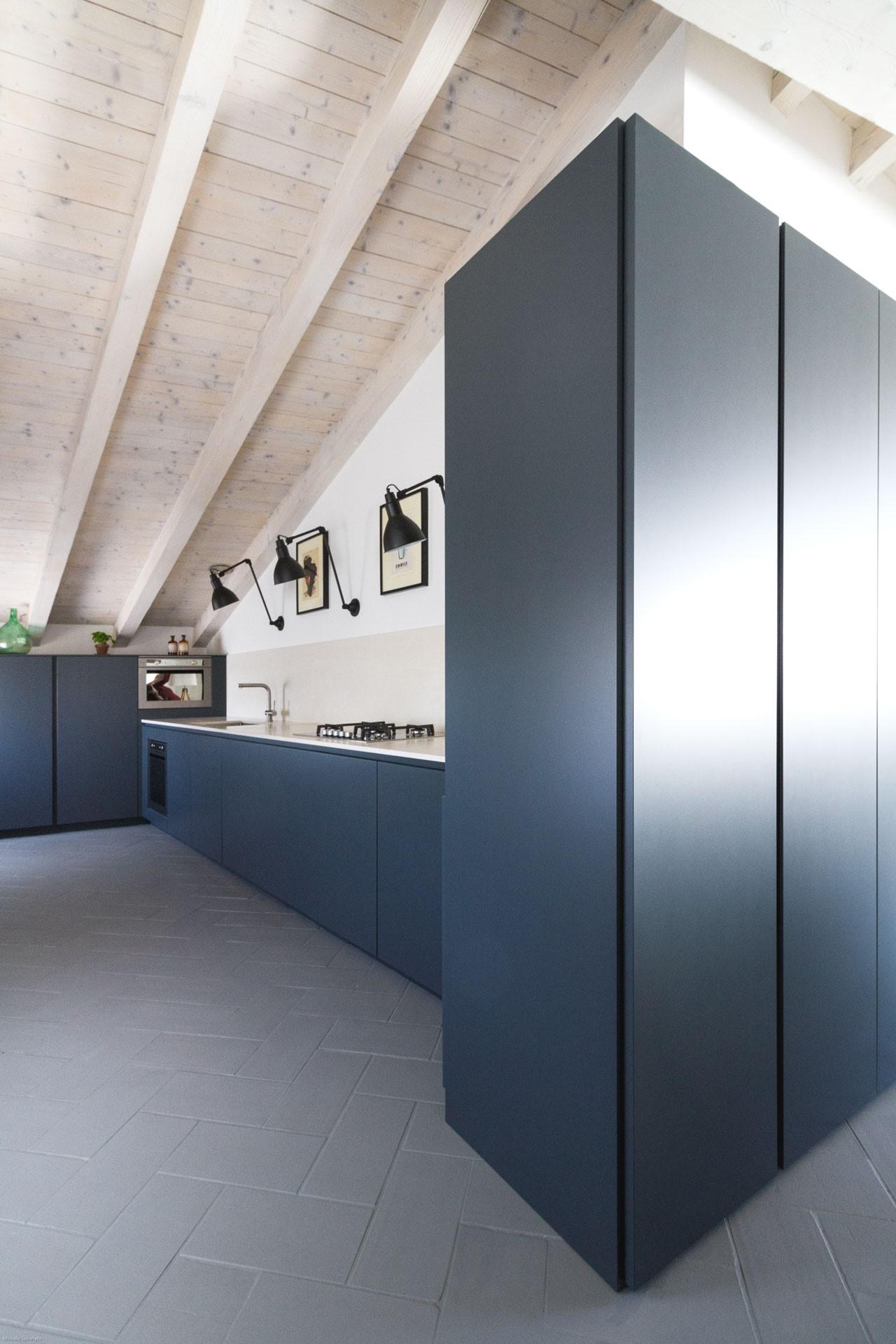 casa pin ristrutturazione carlo costa architetto thiene (18)