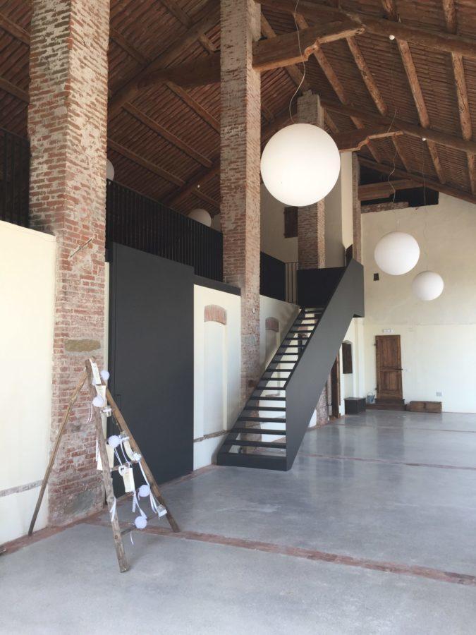 VILLA DOTE RISTRUTTURAZIONE CARLO COSTA ARCHITETTO THIENE (1)