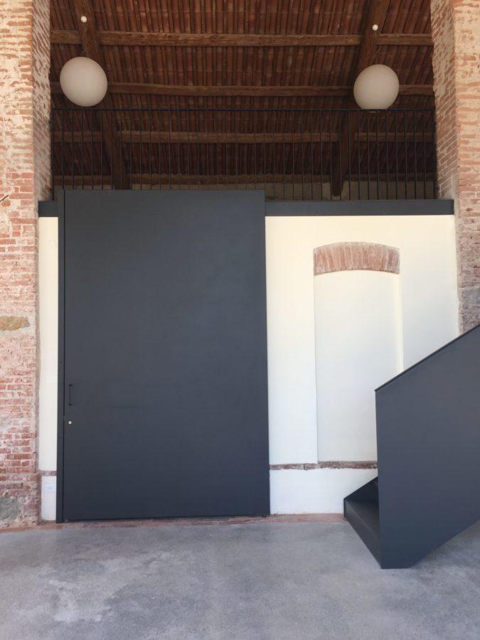 VILLA DOTE RISTRUTTURAZIONE CARLO COSTA ARCHITETTO THIENE (2)