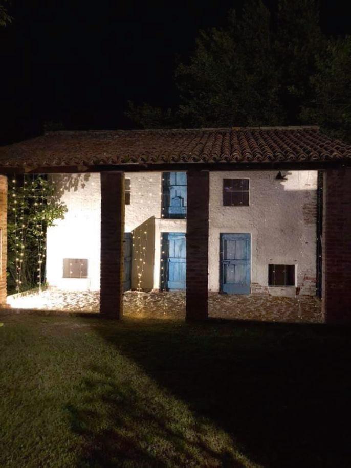 VILLA DOTE RISTRUTTURAZIONE CARLO COSTA ARCHITETTO THIENE (8)