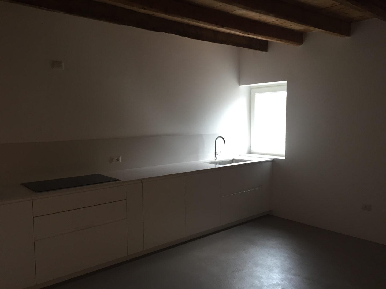 Casa Gas acrhitetto carlo costa thiene (8)