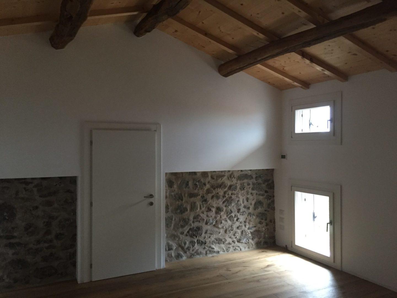 Casa Gas acrhitetto carlo costa thiene (9)