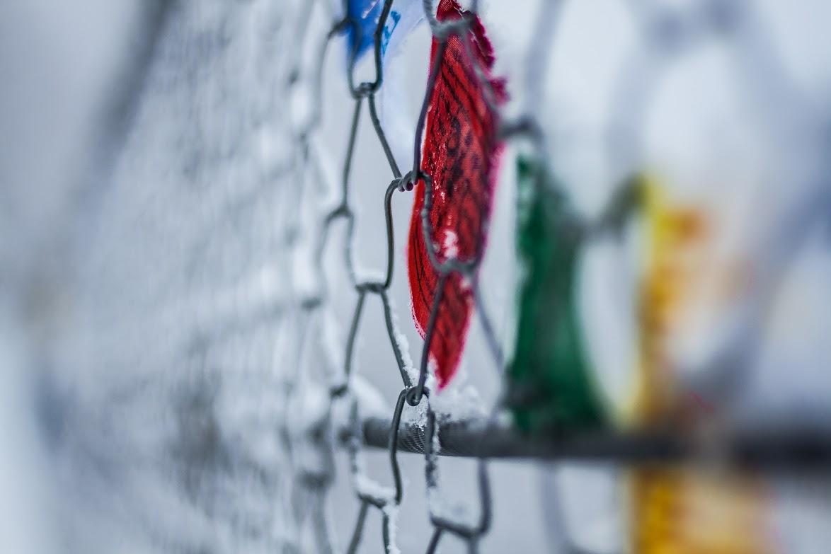 Ponte di corde avis innevato valli del pasubio carlo costa architet – Copia (45)