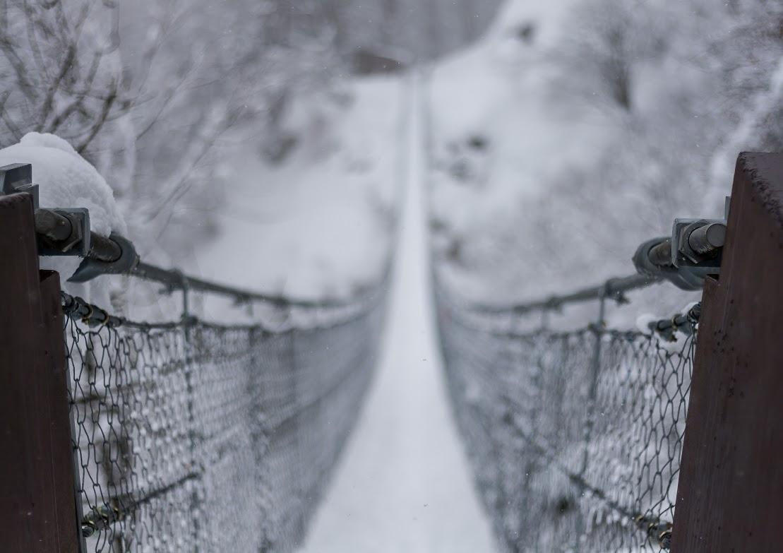 Ponte di corde avis innevato valli del pasubio carlo costa architet – Copia (48)